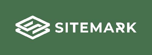SITEMARK_WHITE