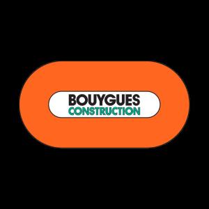 Bouygues - 300x300