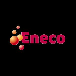Eneco - 300x300
