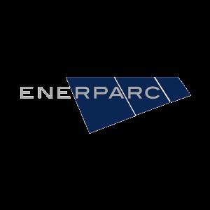 Enerparc - 300x300