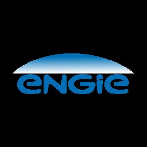 Engie - 300x300
