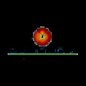 Sonnedix - 300x300