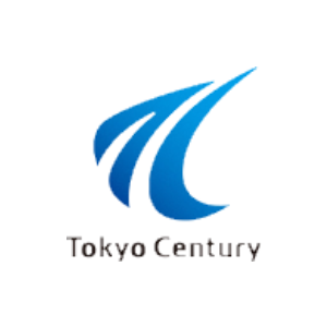 Tokyo Century - 300x300