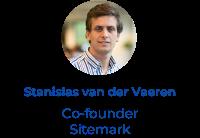 Stanislas van der Vaeren