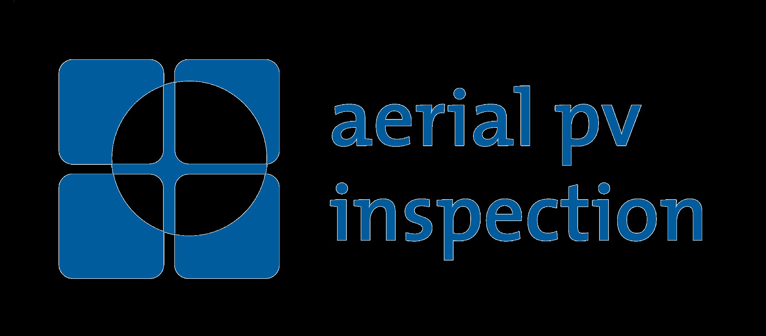 AePVI logo transparent